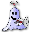 EventGhost Download