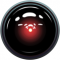 intelliremote-icon